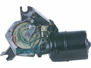 For 1968 1971 Chevrolet Bel Air Windshield Wiper Motor Front Cardone 49183fh