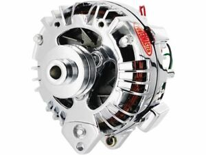 For 1966 1978 Dodge Charger Alternator Powermaster 12133jg 1967 1968 1969 1970