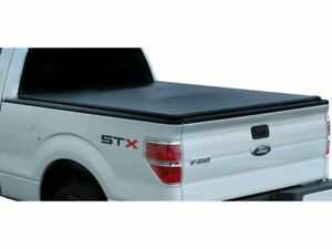 For 1983 2011 Ford Ranger Tonneau Cover Lund 26743dr 1984 1985 1986 1987 1988