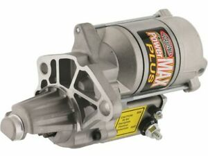 For 1965 1978 Dodge Monaco Starter Powermaster 57234yg 1966 1967 1968 1969 1970