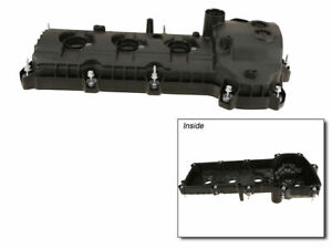 For 2011 2017 Lincoln Mkx Valve Cover Left Genuine 45953nc 2012 2013 2014 2015