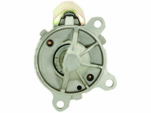 For 1978 1980 Ford Pinto Starter Remy 48588hb 1979 2 3l 4 Cyl Premium New