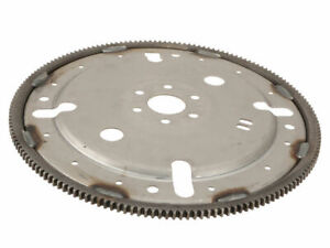 For 1999 2004 Ford Mustang Flex Plate Genuine 66952ys 2000 2001 2002 2003 Base