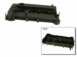 For 2011 2012 Lincoln Mkz Valve Cover Genuine 38157nz 2 5l 4 Cyl W Gasket