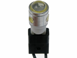 For Rolls Royce Silver Wraith Ii Turn Signal Indicator Light Bulb Dorman 42544vk