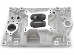 For 1988 1995 Chevrolet C1500 Intake Manifold Edelbrock 17234bb 1989 1990 1991