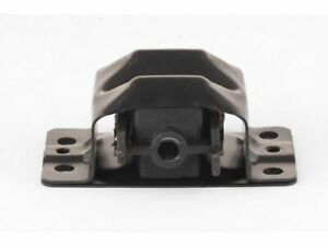For 1968 1969 Buick Special Engine Mount 81498xp 4 1l 6 Cyl