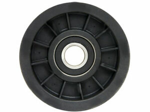 For 1999 2004 Land Rover Discovery Drive Belt Tensioner Pulley 46292dd 2001 2000