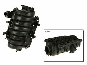 For 2007 2008 Dodge Charger Intake Manifold Mopar 34869nc 5 7l V8