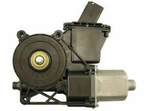 For 2016 Chevrolet Cruze Limited Window Motor Front Left 65162wy