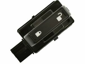 For 2008 2012 Ford Escape Central Lock Switch Smp 49761hw 2009 2010 2011