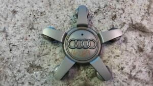 Q7 Audi 2014 Center Cap wheel 684714