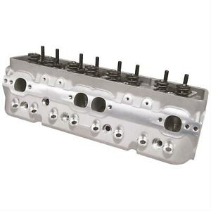 Trick Flow Super 23 175 Cylinder Head For Small Block Chevrolet 30310003
