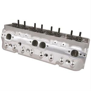 Trick Flow Super 23 175 Cylinder Head For Small Block Chevrolet 30310006