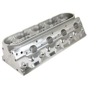 Trick Flow Genx 255 Cylinder Head For Gm Ls3 3261b001 C01