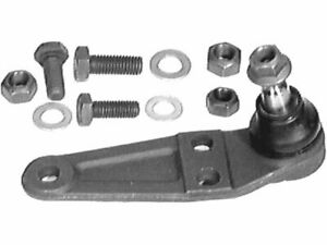 For 1979 1982 Volvo 264 Ball Joint Front Right Lower Delphi 86768tw 1980 1981