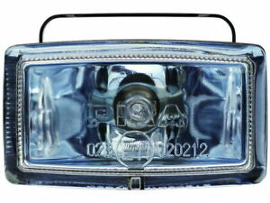 For 2007 Gmc Sierra 1500 Hd Classic Fog Light Piaa 46872zz