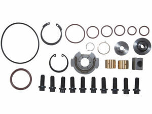 For 2004 2007 Chevrolet C4500 Kodiak Turbocharger Service Kit Cardone 63924xf