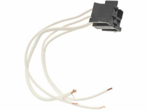 For 1987 1996 Chevrolet Corsica Headlight Dimmer Switch Connector Smp 26578qt