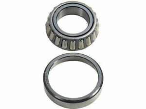 For 1973 1975 Austin Marina Wheel Bearing Centric 83388sh 1974 C Tek Bearings
