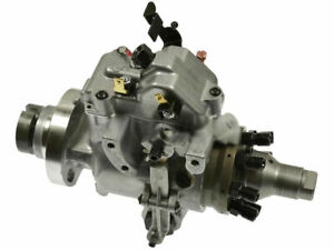 For 1993 1994 Ford F59 Diesel Fuel Injector Pump Smp 84515nh