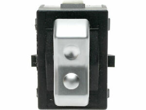 For 1986 1993 Dodge W150 Central Lock Switch Smp 55576xk 1987 1988 1989 1990