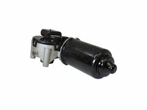 For 1998 2002 Lincoln Town Car Windshield Wiper Motor Front Motorcraft 98852vw