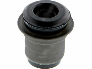 For 1955 1956 Ford Mainline Control Arm Bushing Front Lower 17153tb