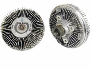 For 1999 2002 Land Rover Discovery Fan Clutch 17547xv 2000 2001 Series Ii
