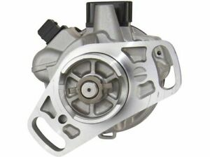 For 1993 1995 Mitsubishi Mirage Ignition Distributor Spectra 33752cj 1994