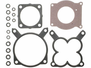 For 1990 1992 Nissan Stanza Multi Port Tune Up Kit Smp 21263jj 1991
