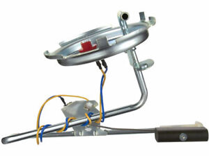 For 1988 1990 Plymouth Grand Voyager Fuel Level Sending Unit Spectra 89865tz