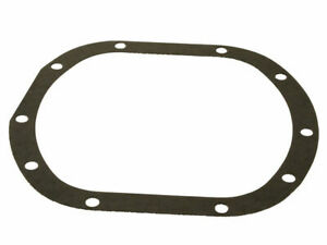 For 1976 1982 Volvo 264 Differential Gasket Genuine 49477hp 1977 1978 1979 1980