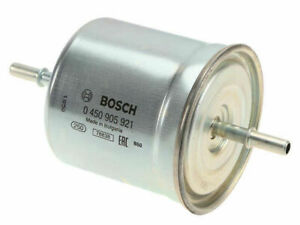 For 2001 2009 Volvo S60 Fuel Filter Bosch 24617rx 2002 2003 2004 2005 2006 2007