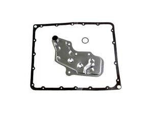For Nissan Frontier Automatic Transmission Filter Kit 29947nc