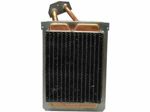 For 1970 1974 Dodge Challenger Heater Core 31964xq 1971 1972 1973