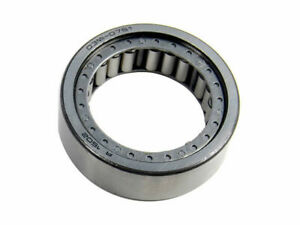 For 1949 Chevrolet Truck Axle Shaft Bearing Rear Centric 48577vw 3100