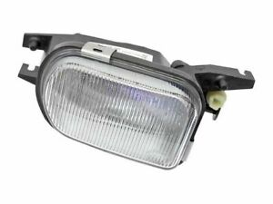 For 2000 2002 Mercedes Cl500 Fog Light Front Right Hella 64248by 2001
