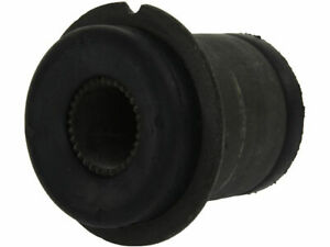 For 1975 1979 Chrysler Cordoba Control Arm Bushing Front Upper Centric 46966pm