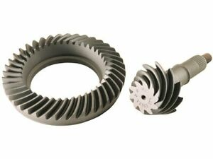 For Ford Explorer Sport Trac Differential Ring And Pinion Ford Racing 41756fg