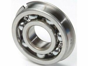 For 1984 Toyota Corolla Differential Bearing 72734cw