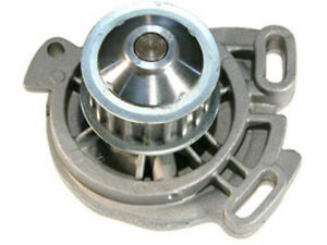 For 1980 1981 Volvo 264 Water Pump 56135tx 2 4l 6 Cyl