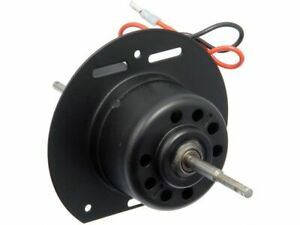 For 1976 1982 Volvo 264 Blower Motor Ate 74251kb 1977 1978 1979 1980 1981