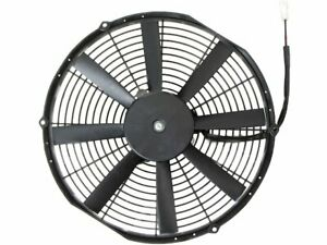 For 1995 2000 Ford Contour Engine Cooling Fan 16497ck 1996 1997 1998 1999