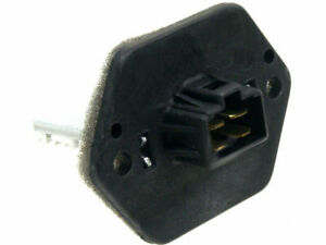 For 1998 2002 2007 Kia Sportage Blower Motor Resistor 21972wy 1999 2000 2001