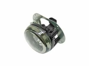 For 2010 2011 Mercedes Ml450 Fog Light Front Right Hella 16588pm