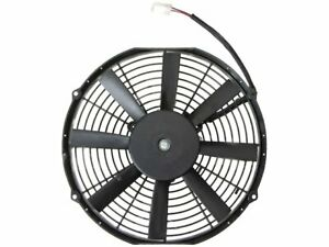 For 1995 2000 Ford Contour Engine Cooling Fan 19555qh 1996 1997 1998 1999