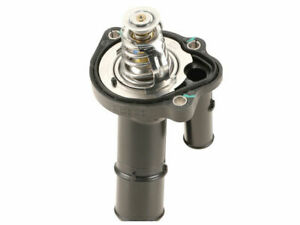 Mazda 3 Thermostat In Stock, Ready To Ship | WV Classic Car
