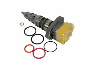 For 1996 Ford F250 Fuel Injector Kit Motorcraft 43259sn 7 3l V8 Diesel