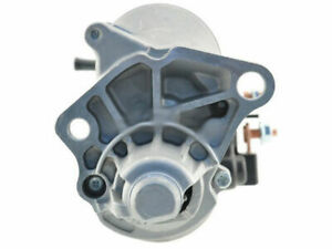 For 1965 1974 Plymouth Fury Iii Starter 12788gh 1966 1967 1968 1969 1970 1971